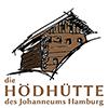 Hoedhuette Logo